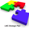 LMC Strategic Plan