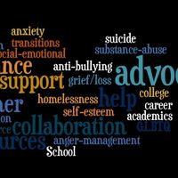 K8 School Counseling Resources