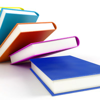 Lit and Literacy for Children