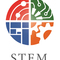 STEM and PBL resources for K-12 Teachers