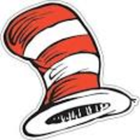 Dr Seuss and Read Across America