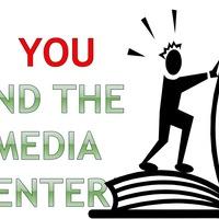 Col. E. Brooke Lee  MS Media Center
