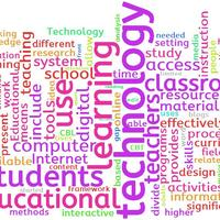 Jessica N. Zamora: Digital Teaching and Learning Binder