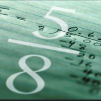 SFMS 6th Grade Math