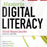 Mastering Digital Literacy Companion Binder