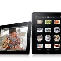 iPads/iPods in the Classroom