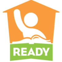 North Carolina Summer Reading Camp