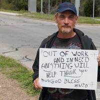 Homelessness in Austin