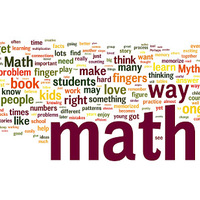 Teaching Mathematics K-8