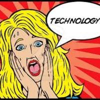 21CL Cohort Managing Technology in the Classroom