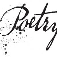 Poetry Binder