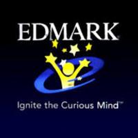Edmark Reading