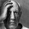 Picasso Artist Study