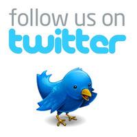 MHS Twitter 101