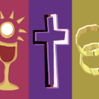 Links and Resources for Teaching HS Sacraments