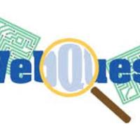 How to make a WebQuest