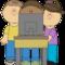 Tech Across the Curriculum