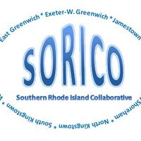 SORICO Math Resources PUBLIC
