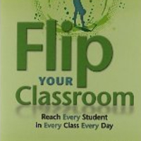 Flipped Classroom Workshop