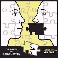 Feedback & Communication Report