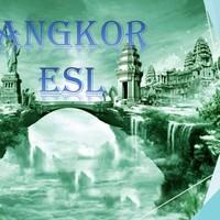 ESL Toolbox