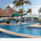 Dream Vacation to Mexico