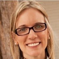 Allison Hogan-portfolio