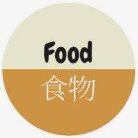 主題課程-Food
