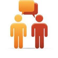 EDU 604 Instructional Coaching Portfolio
