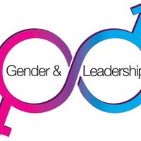 Summer Reading 2014 Gender & Leadership