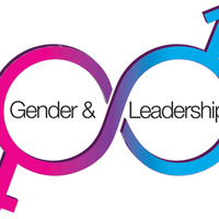 Summer Reading 2014 Gender & Leadership