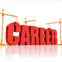 Careers 7 class