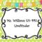 Ms. Williams Ed 447 Tech Binder