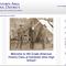 KAHS U.S. History 9 Online Course Research