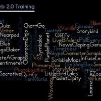 Web 2.0 Tools