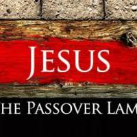 Jesus our Passover