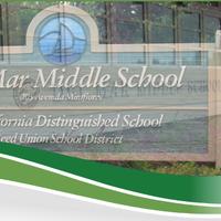 Del Mar Distinguished School Packet 2013