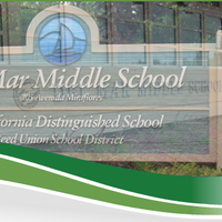 Del Mar Distinguished School Packet 2013