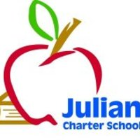 Julian Charter School - Parent Binder