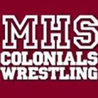 Morristown HS Wrestling