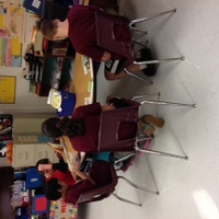 Professional Development- Reading Strategies to use at Home