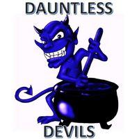 Dauntless Devils