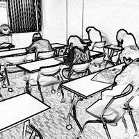 Exam prep - FCE/CAE/CPE