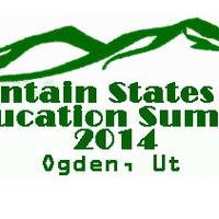 Mountain States Deaf Education Summit 2014