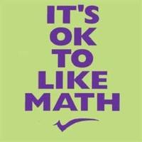 MAT Coursework