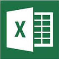 Next Steps: Microsoft Office Excel 2016