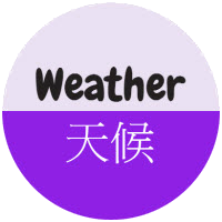 ������������-Weather