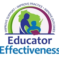 SDFA Educator Effectiveness Live Binder