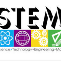 K-6 STEM Workshop 4.19.14