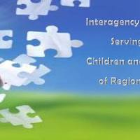 Region 10 Interagency Resources